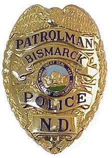 BPD Badge_thumb.JPG