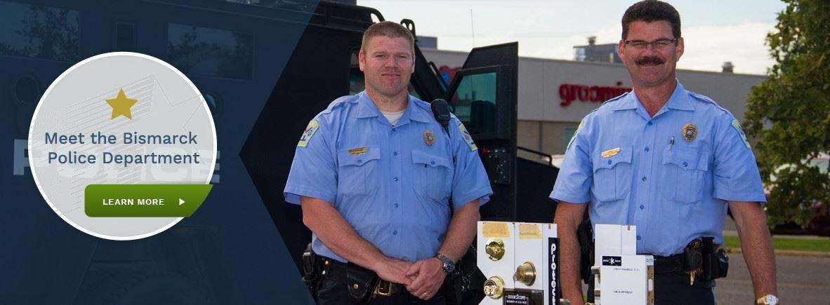 meet cops online free
