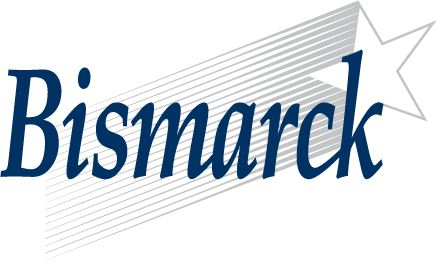 City of Bismarck Logo