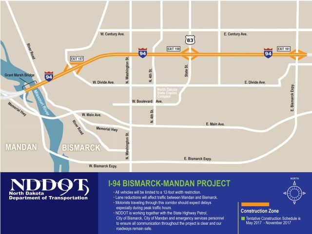 I-94 Bis-Man Project Map 2017 web FINAL