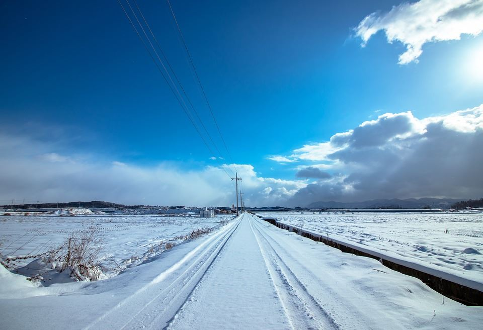 Winter-Sky-Travel-Street-Cloud-Landscape-Snow-1356515
