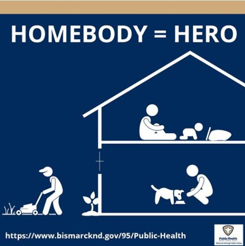 Homebody Hero campaign image sample