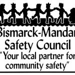 safety council logo.jpg