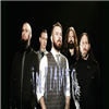 In Flames photo.png