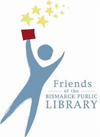 Friends of the Bismarck Public Library