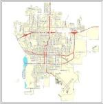 Streetmap30x30.jpg