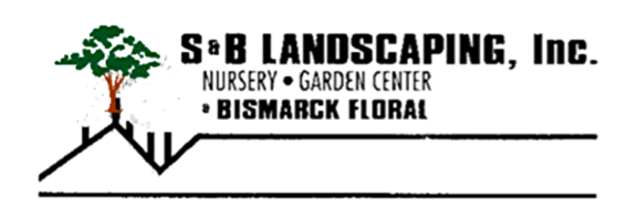 S and B Landscaping