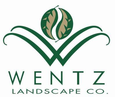 Wentz Landscaping Co.